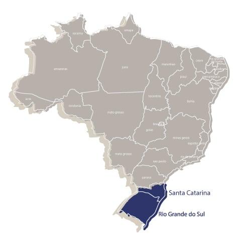 headhunter-sul-brasil