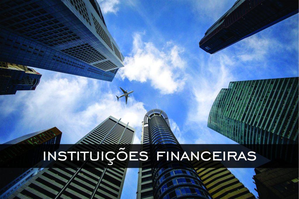 Instituicoes Financeiras