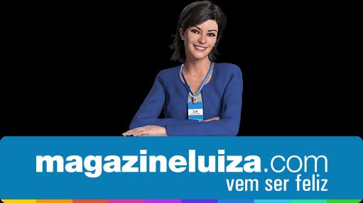 Magazine Luiza melhor empresa trabalhar