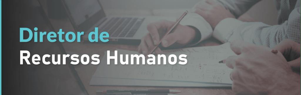 diretor-recursos-humanos