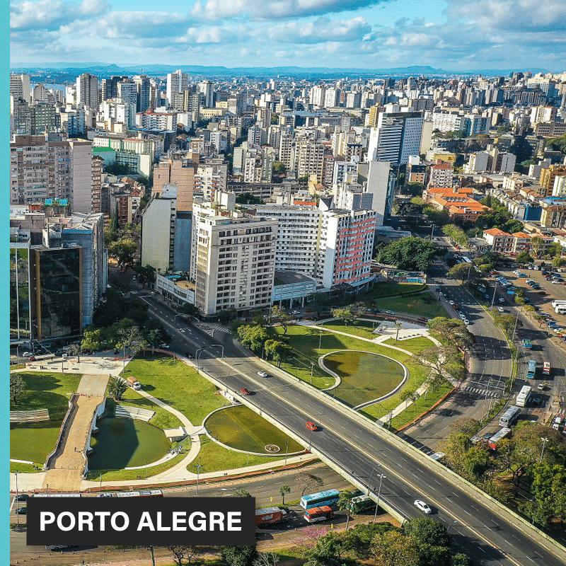 headhunter-porto-alegre-rio-grande-do-sul