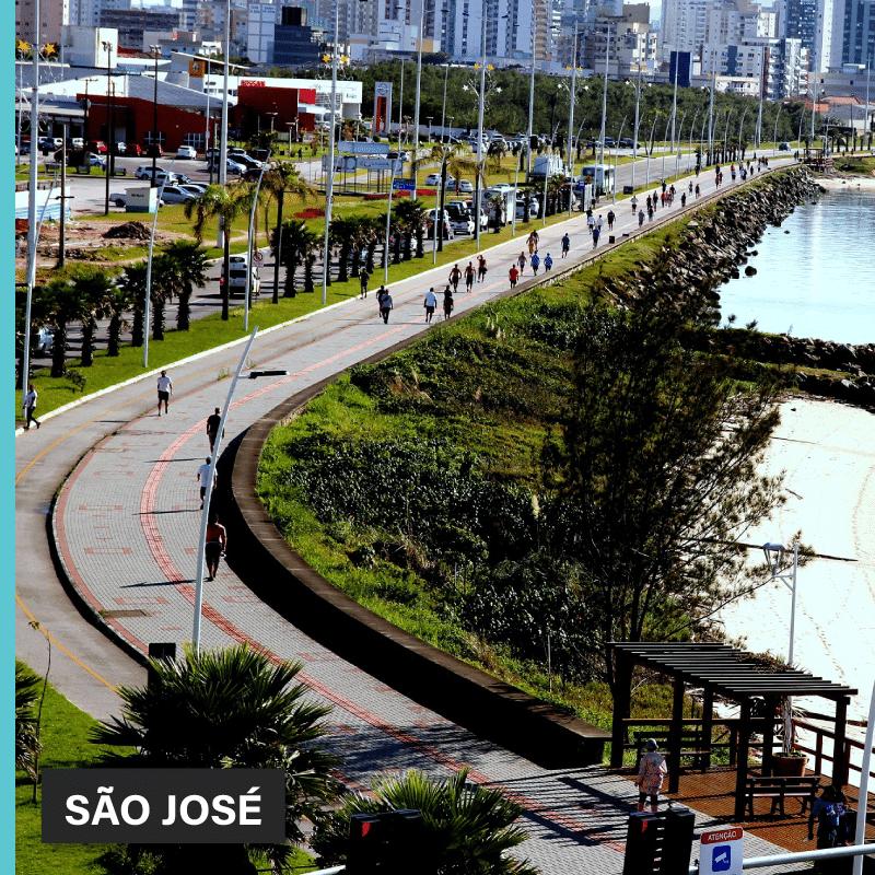 headhunter-sao-jose-santa-catarina-brasil