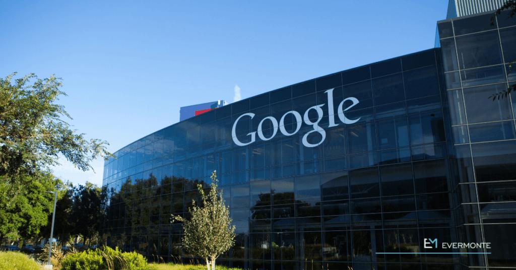 employer-branding-google