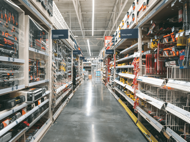 Gerente de Planejamento e Inteligência de Mercado-site (1)