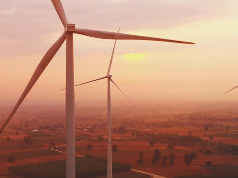 gerente-sustentabilidade-porto-alegre-rs-headhunter-site